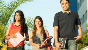 Mais de 535 mil estudantes solicitaram renovação do Fies