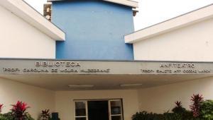Secretaria de Cultura e Turismo abre inscrições para oficina de férias na Biblioteca Municipal
