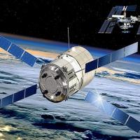 Abertas inscrições para o Ciência sem Fronteiras Espacial