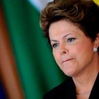 Brasil Urgente: Processo de impeachment é aberto, e Dilma é afastada por até 180 dias