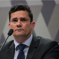 Sérgio Moro deve enviar hoje ao Supremo lista da Odebrecht