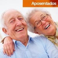 Aposentados e pensionistas recebem primeira parcela do décimo terceiro
