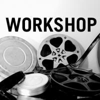 Abertas inscrições para Workshop de criação e desenvolvimento de personagens para Cinema e TV