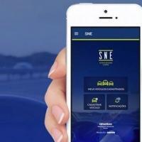 Aplicativo permite desconto em multas de trânsito