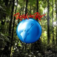 Rock in Rio lança projeto em Manaus para plantar 1 milhão de árvores