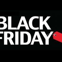 Confira dez dicas para comprar com segurança na Black Friday