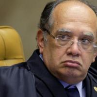 Polêmica sobre mudança na Lei da Ficha Limpa vai parar no Congresso