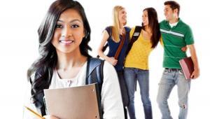 """Inscrições para o """"Programa Bolsas de Estudos"""" terão início na próxima segunda-feira"""