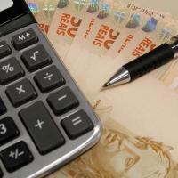 CNI: redução dos juros abre caminho para volta dos investimentos