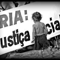 Dia Mundial da Justiça Social será celebrado neste sábado dia 20