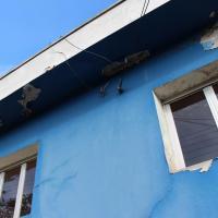 Secretaria de Cultura realiza vistorias em prédios e bens públicos da pasta