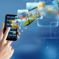 Os 10 apps que todos deveriam ter no celular