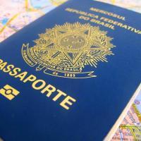 Saiba os documentos necessários para voos internacionais