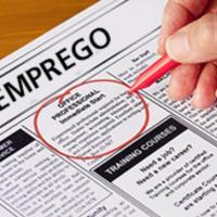 Desemprego sobe para 11,8% e atinge 12 milhões de pessoas