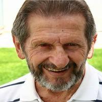 De Sordi, campeão mundial de 58, morre aos 82 anos