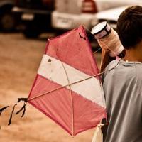 Governo de Leme intensifica campanha contra o uso de cerol