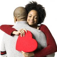 Pesquisa revela os destinos preferidos dos namorados