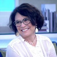Regina Duarte diz que não aceitaria interpretar Dilma Rousseff