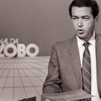 Morre aos 75 anos o jornalista Eliakim Araújo
