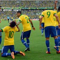 Fifa recebe mais de 1 milhão de solicitações de ingressos para a Copa