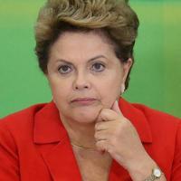 Por 14 votos a 5, comissão recomenda que Dilma seja julgada