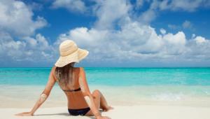 Turismo deve movimentar R$ 100 bilhões neste verão