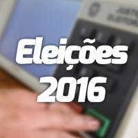 Confira dicas práticas para o dia da votação