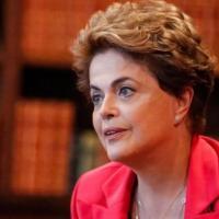 Senado começa a julgar cassação de Dilma