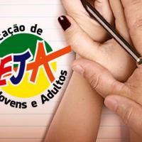 Abertas matrículas para a Educação de Jovens e Adultos - EJA 2016