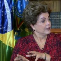 Impeachment de Dilma Rousseff é o foco da semana no Senado