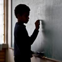 MEC: falência do ensino médio impôs urgência de reforma por medida provisória