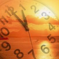 Horário de verão começa no dia 16 em três regiões do País