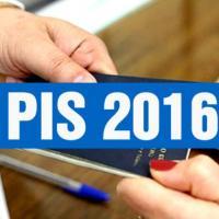 Trabalhadores têm até quarta-feira dia 31 para sacar benefício do PIS/Pasep