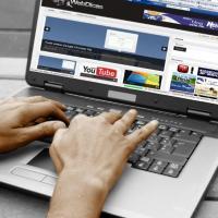 Portal techtudo: Placa de vídeo com 2 GB ou 4 GB? Saiba qual vale a pena para você