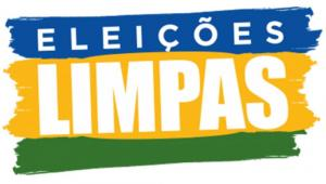 Ficha Limpa pode barrar 4,8 mil candidatos no País