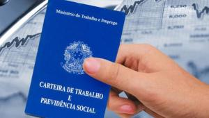 Reforma pode reduzir direitos, diz chefe do Ministério Público do Trabalho