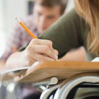Câmara aprova medida provisória que reforma Ensino Médio