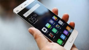Melhore o desempenho do seu Android usando o Space Optimizer – Cache Clean