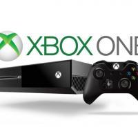 Console Xbox One recebe desconto de R$ 200 até outubro