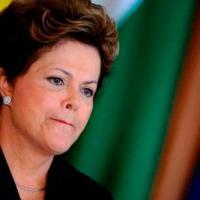 Impeachment de Dilma pode ter decisão final em agosto, diz o relator Antonio Anastasia