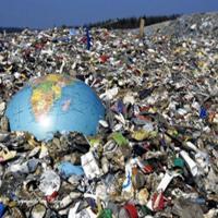 4ª Conferência Virtual de Meio Ambiente estimula debates online sobre gestão dos resíduos sólidos
