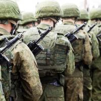 Junta de Serviço Militar da cidade de Leme informa sobre Alistamento 2016