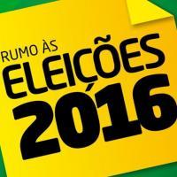 Eleições 2016 - Eleitores podem fazer denúncias de compra de votos pelo celular