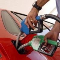 Mito ou verdade: 'Motor flex vicia no combustível usado por mais tempo'