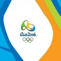 Ingressos para Jogos Rio 2016 começam a ser vendidos em bilheterias