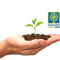 Leme dobra pontuação no Programa Município Verde Azul