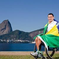Forças Armadas vão ampliar incentivos para atleta paralímpico de alto rendimento