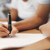 Ministério da Educação oferece 30 mil vagas de cursos técnicos