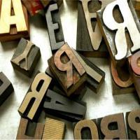 Idioma: O português é a 8ª língua mais falada no mundo