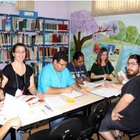 Governo de Leme divulga deliberações e delegados eleitos na Conferência Municipal da Cultura